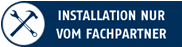 logo_fachpartner_installation